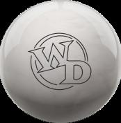 columbia-300-white-dot-diamond_2