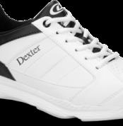 dexter-ricky-iv-men-white-black