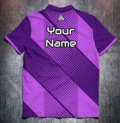 odin-sportswear-coda-purple (1)