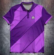 odin-sportswear-coda-purple