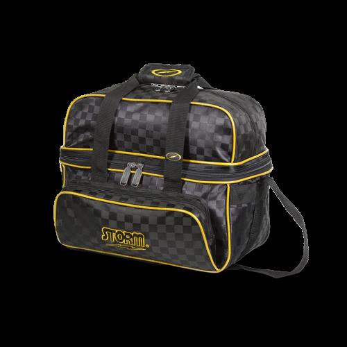 2 Ball bag