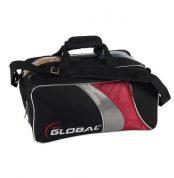 900-global-2-ball-tote-travel-tote_1