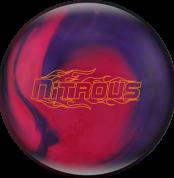 COL_Nitrous_Purple_Pink_720x