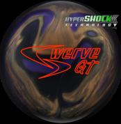 COL_Swerve_GT_hypershock_1_720x