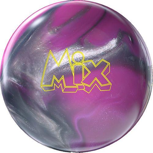 Polyester Balls / Spare Balls